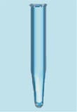 centrifuge-tube-conical-bottom-plain