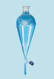 seprating_funnel_with_ptfe_needle_valve
